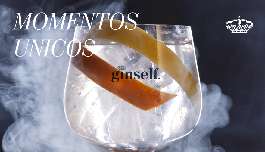 ginself-momentos-bg-video